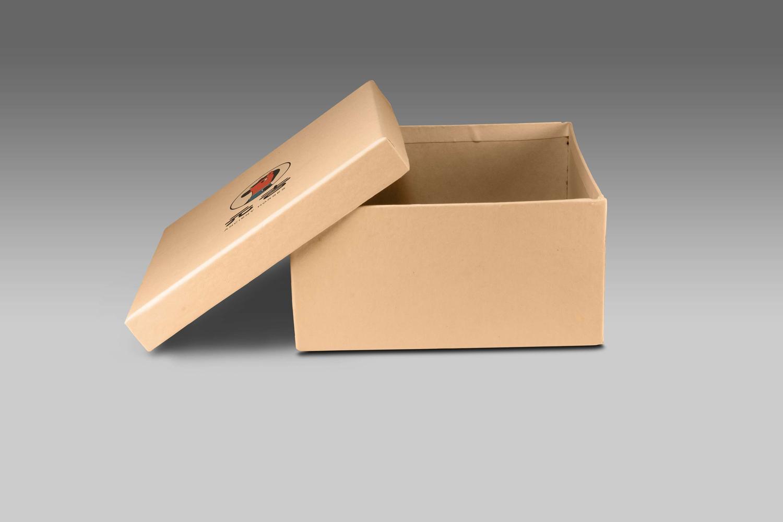 box and logo mockup vol 2 - 05.jpg