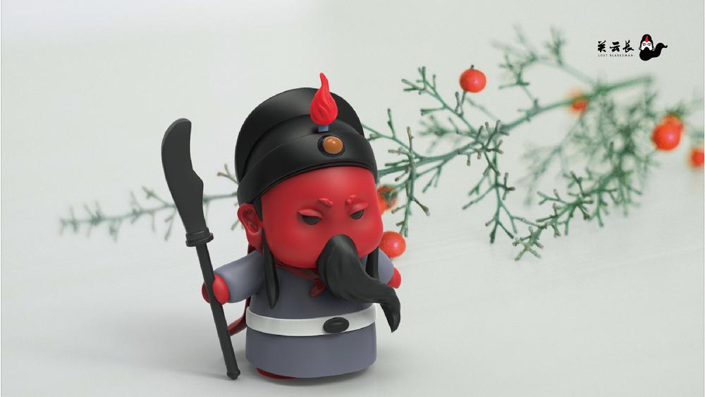 關云長-24.jpg