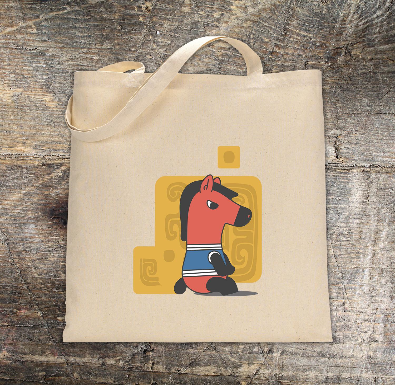 cotton-bag-mockup-01.jpg