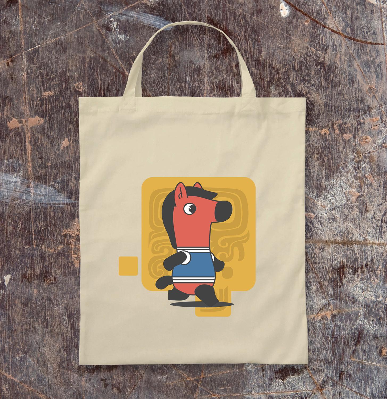 cotton-bag-mockup-02.jpg
